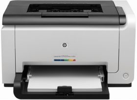 http://www.sieuthivienthong.com/imgs/art/p_9520_HP-COLOR-LASERJET-PRO-CP1025NW.jpg