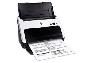 http://img.trananh.vn/trananh/2013/11/26/tran-anh-hp-scannerscanjet-3000-s2.jpg