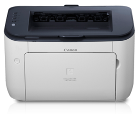https://media.canon-asia.com/shared/live/products/VN/lbp6230dn-b1.png
